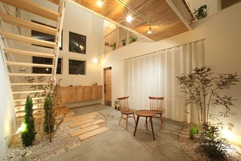 ALTS-Design-Office-Kofunaki-House-Natural-Light-6