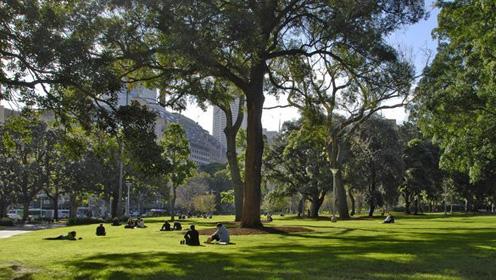 Major-parks-Hyde-Park