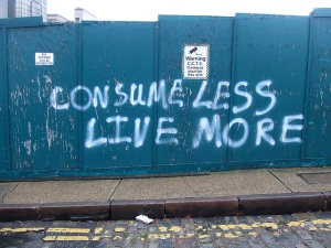 consume-less-live-more-by-grahamc99